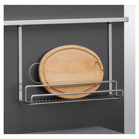 Ideas deco: 6 cambios simples para renovar tu cocina