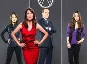 "Promo temporada ""Agents S.H.I.E.L.D."""