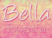 Bella Fotografía