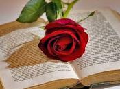 Recomendaciones para especial. gran diada: Sant Jordi