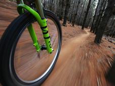 Cómo hacer buen vídeo cuando vamos bicicleta