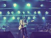 Radiohead headmaster ritual Ceremony (Live) (2007)