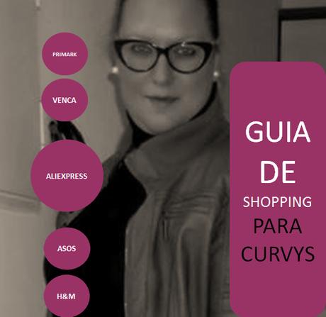 http://www.loslooksdemiarmario.com/2014/09/donde-compramos-las-curvys-guia-de.html