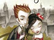 Libros: mecánica corazón