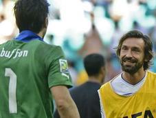 ellos fútbol internacional pierde