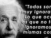 #AlbertEinstein #genio #genialidades