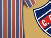 están: Club Atlético Palermo