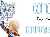 Community Manager: Crear Campaña Facebook