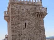 Torre Tres Coroas (Estremoz)
