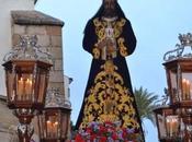 Semana Santa Mérida