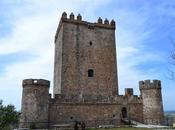 Castillo Nogales