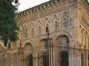 Mezquita Cristo