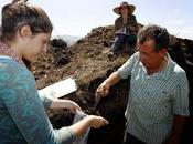 últimos hallazgos confirman Recacha campamento romano