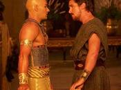 """the word"": nuevo featurette ""exodus: dioses reyes"""