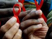 ¿Qué importa más, guerra contra sida secas?