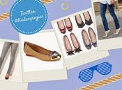 ZAPATOS PONGO VAQUEROS Tips para chicas combinar jeans zapatos