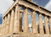 Grecia días: Atenas: Acrópolis, Ágora Romana Antigua