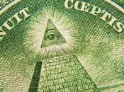 motivos ocultos detrás Reserva Federal