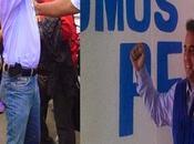 CORRUPCIÓN TIENE FALSOS ANGELES PUEBLO… Afirmó, Luis Antonio Revilla Seminario