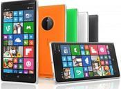todo Android IFA, nuevos Nokia Lumia salen escena