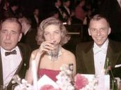 Frank Sinatra Lauren Bacall: Goodbye Betty