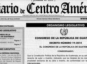 Monsanto Conspiración Alimenticia llega Guatemala