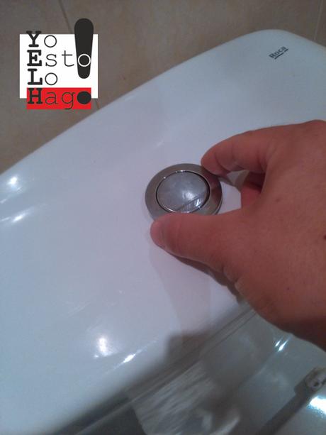 V lvula o mecanismo de llanado de la cisterna del wc - Mecanismo de cisterna ...