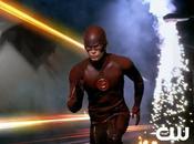 Nuevo Trailer Flash