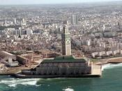 Tesoros escondidos Marruecos