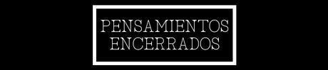 LAS CONSECUENCIAS DE LA INMIGRACIÓN MASIVA  // PENSAMIENTOS ENCERRADOS