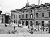 Museo historia sabadell, barcelona...5-09-2014...!!!