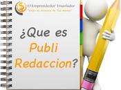 Publi Redaccion Porque Multiplicara Ganancias