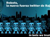 blogoerrores: compra seguidores twitter