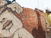 Alucina mosaicos Strati
