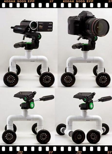Ni te imaginas lo que puedes crear con accesorios de - Accesorios de fontaneria ...