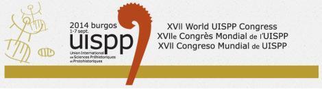 XVII Congreso UISPP