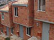 Casas para todos porque viviendas interés social (VIS)