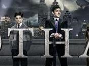 Nuevo Spot Televisivo Gotham