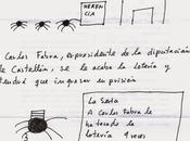 semana humor, Gloria Fuertes, refranero abubilla.