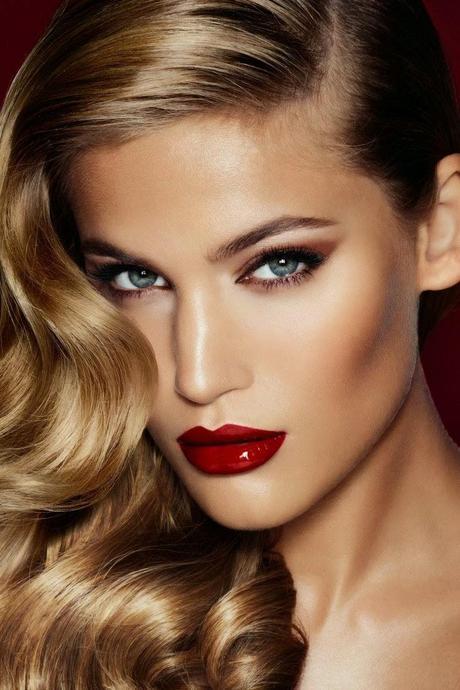 trucos-conseguir-un-maquillaje-profesion