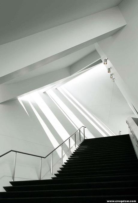 DNV-005-Denver Art Museum-8