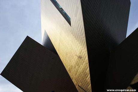 DNV-005-Denver Art Museum-4