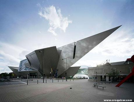 DNV-005-Denver Art Museum-1