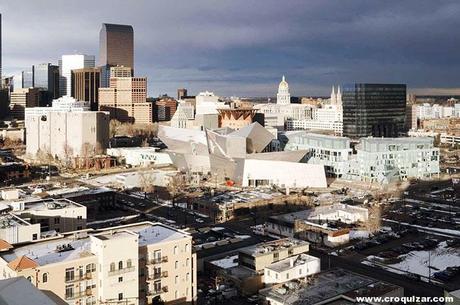DNV-005-Denver Art Museum-0