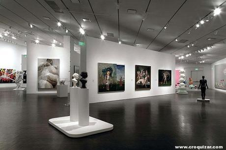 DNV-005-Denver Art Museum-9