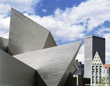 DNV-005-Denver Art Museum-3