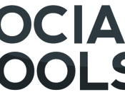 Recomendada: SocialTools