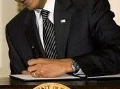 """Obama firma prórroga bloqueo contra Cuba """"interés nacional Estados Unidos"""""""