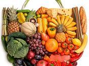 alimentos pueden faltar cesta compra