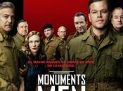 LBdC: Monuments